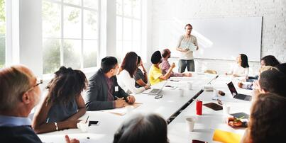 09 Sept Web - How to Facilitate a Collaborative Requirements-Gathering Session