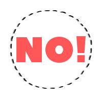 Blog Graphic - NO