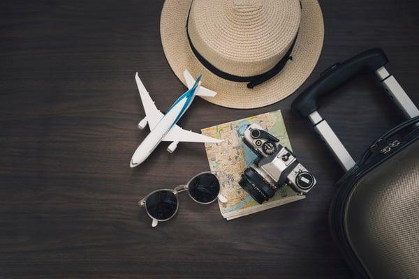 avion-jouet-presfournitures-voyage
