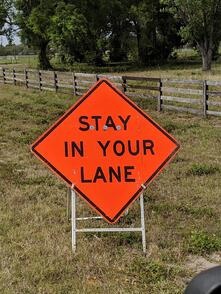 Stay-in-Your-Lane-2-768x1024