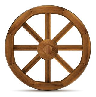 Tips-for-making-others-hear-you-listening-better-squeaky-wheel-how-to-be-heard