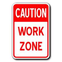 WORK_ZONE_1_500