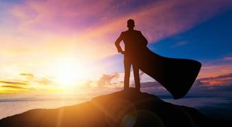 achievement-business-goal-success-concept