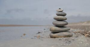 rocks-beach-business-stability-concept-important-priorities