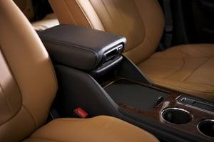car-leather-seats