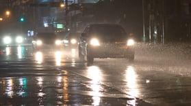 car-raining-day