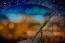 car-wiper-with-drop-glass