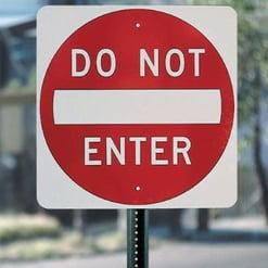 do-not-enter-traffic-signs-69137-lg