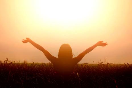 girl-lift-her-hands-sky-feel-freedom