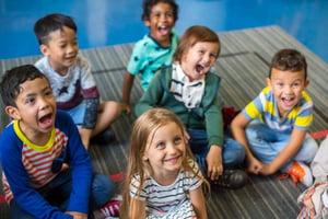 happy-kids-elementary-school