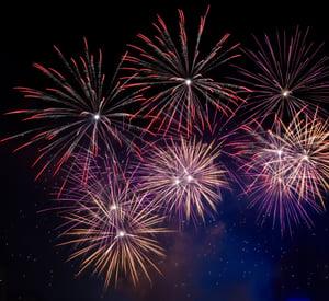 new-year-celebration-fireworks