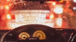 rains-traffic-big-city