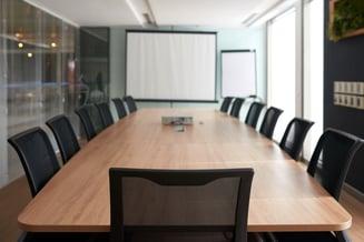 salle-reunion-affaires