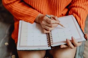scheduling-agenda-1
