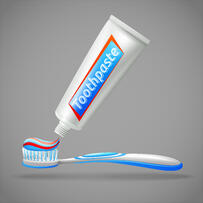 toothbrush-toothpaste-design-icons