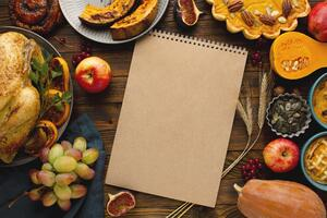 top-view-thanksgiving-concept-with-copy-space