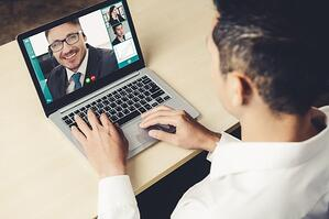 video-call-business-people-meeting-virtual-workplace-remote-office_31965-6326