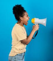 woman-yelling-man-through-megaphone (2)