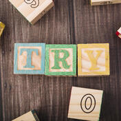 wooden-cubes-with-try-title
