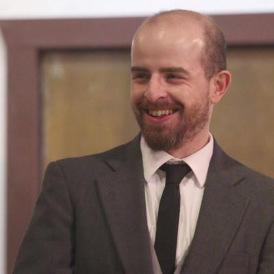 David Dubczak