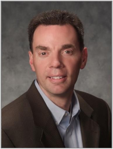 Gary Walljasper