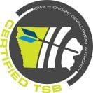 TSB_Certified_lrg